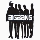 ㋡♥♫Love BigBang K-Pop Clothing & Stickers♪♥㋡ by Fantabulous