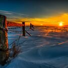Winter Extreme in HDR II by Ian McGregor