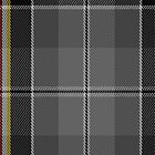 02010 Craparo Tartan Fabric Print Iphone Case by Detnecs2013