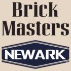 'Brick Masters' (v) by BC4L