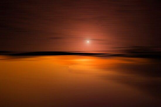 DESERT SANDS by leonie7
