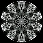 Machina Kaleidoscope 02 by fantasytripp