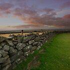 Watchet Hill by asc-photography