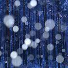 Snowflakes by Kasia Nowak