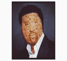 Lionel Richtea by lewymon