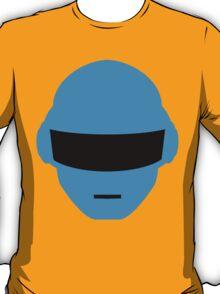 R.A.M. 2 T-Shirt