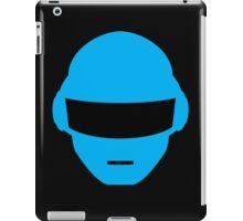 R.A.M. 2 iPad Case/Skin