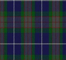 02114 Wilton (Toronto) Tartan Fabric Print Iphone Case by Detnecs2013