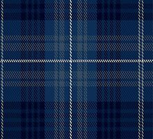 02131 World Corporate Golf Challenge Tartan Fabric Print Iphone Case by Detnecs2013