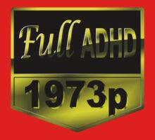 Full ADHD1973p (2) by AnnoNiem Anno1973