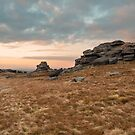 Great mis Tor by asc-photography