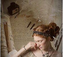 ~ Désir ~ by Alexandra  Lexx