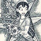 Iconic Princess Yum Yum by Kashmere1646