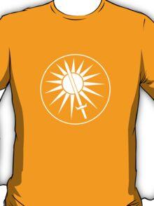 Battletech - Davion T-Shirt