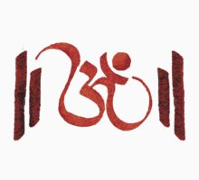 Om by ramanandr
