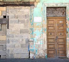 Malta 7 by Igor Shrayer
