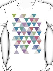 Triangle T-Shirt