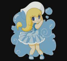 Aquarius girl Kids Clothes
