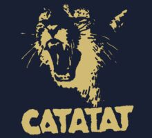 Catatat by DomaDART