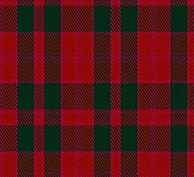 02170 Valdres, Kvan, & Vang District Tartan Fabric Print Iphone Case by Detnecs2013