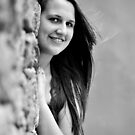 Beauty  by Stacy Brooks Photography