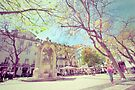 largo do carmo by terezadelpilar~ art & architecture