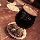 The Hague - De Paas - A Glass of Kujo by rsangsterkelly