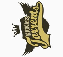 KickassTorrents by posx ★ $1.49 stickers