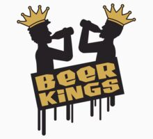 Beer Kings by Style-O-Mat