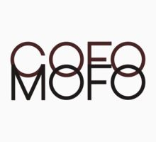 CofO MOFO by Hayely Queen