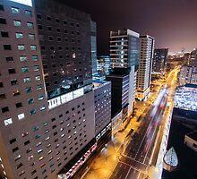 AC Hotel by Pau  Garcia Laita