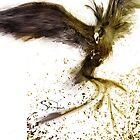 Phoenix by gskDesign