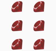 Ruby Language by Snikch