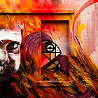 by Adnate by Will Butters