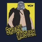 The Shockmaster by SwiftWind