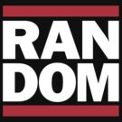 RANDOM by TriangleOG
