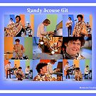Randy Scouse Git by Jennifer Martinez