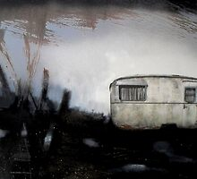 caravan by paul edmondson