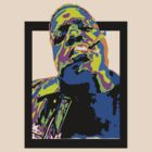 Biggie Smoking Blunt | Steeze Factory by FreshThreadShop