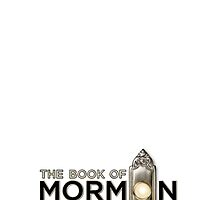 Book of Mormon by misskiernan