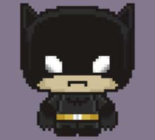 Chibit Batsy by GeekHQ
