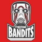 Fyrestone Bandits by Adho1982