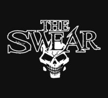 The Swear - Skully by ChungThing