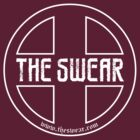The Swear - Cross by ChungThing