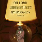 ❀◕‿◕❀LIGHTEN MY DARKNESS (BIBLICAL)❀◕‿◕❀ by ╰⊰✿ℒᵒᶹᵉ Bonita✿⊱╮ Lalonde✿⊱╮