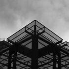 HWT Buildg by abocNathan