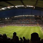 Etihad panorama by lauracronin