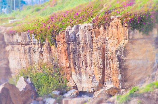 estoril rocks by terezadelpilar~ art & architecture