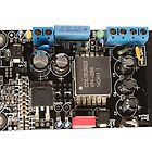 Electronics by slavikostadinov