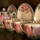 Cups by slavikostadinov